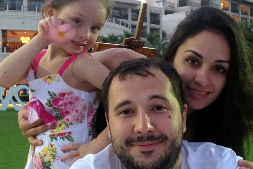 Адвокат сына депутата ГД Романа Селезнева заявил о нарушении США международного права