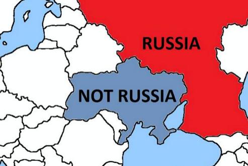 Представительства Канады и России в ООН обменялись своими представлениями о принадлежности Крыма