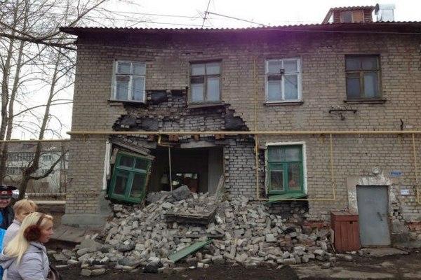На Вятской улице эвакуировали жителей дома из-за возможного теракта