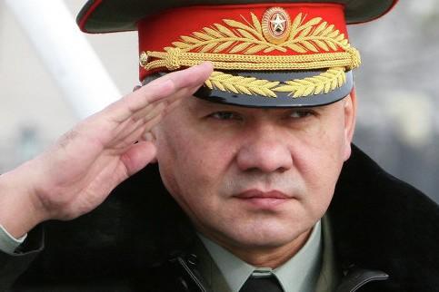 Суд постановил принудительно доставить на Украину и арестовать Жириновского, Зюганова и Шойгу