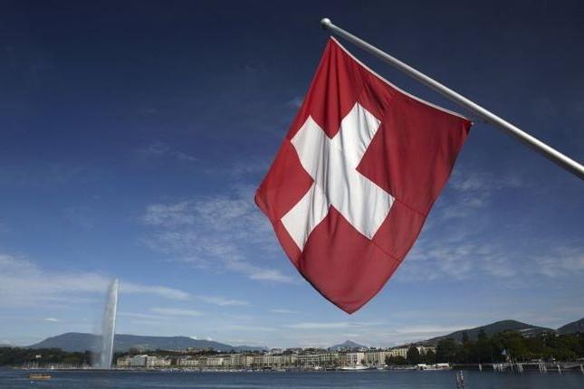 Швейцария рассмотрит возможность наложения санкций на Россию 27 августа