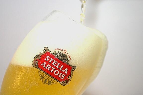 Россия закрыла импорт алкоголя с Украины