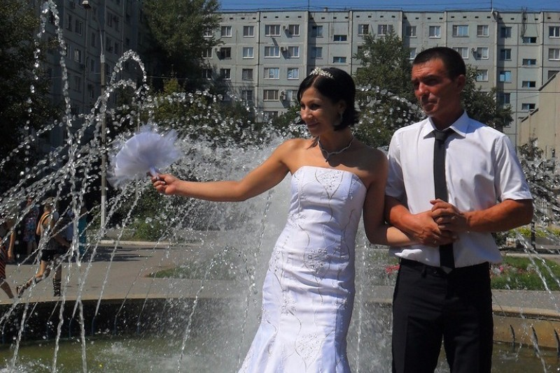 Жесть по-волгоградски - мужчина изнасиловал сестру и сжег свою невесту
