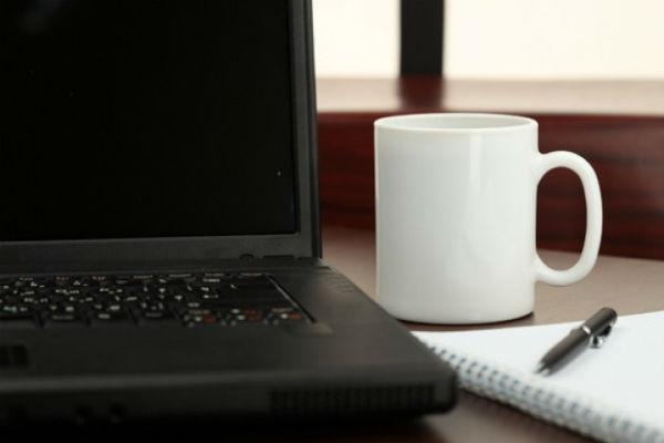 Часть кафе в Москве  отключили интернет из-за нового закона