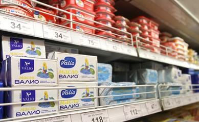 Список запрещенных для ввоза в Россию продуктов может измениться