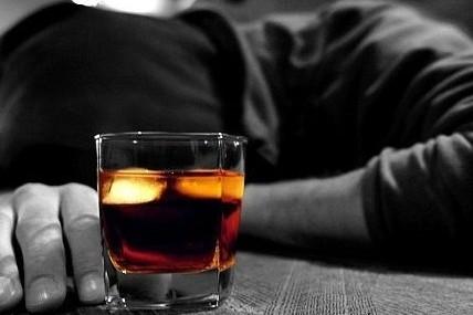 Американский виски кишит химикатами для уничтожения насекомых