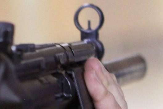 Силовики попали в засаду под Иловайском, идут ожесточенные бои