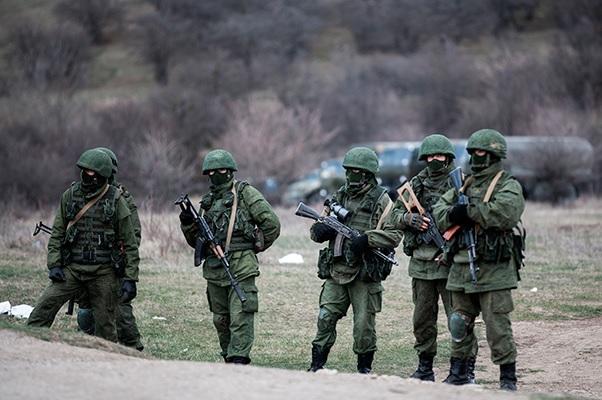 России подарят новый праздник