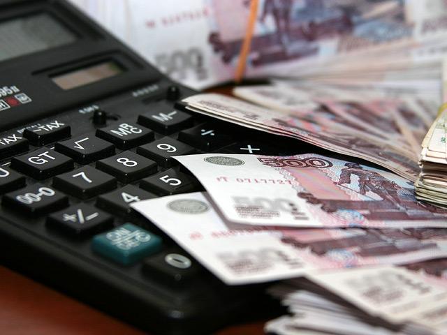 Экономисты прогнозируют обрушение рубля к Новому году
