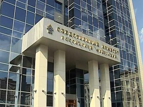 Возбуждено дело о мошенничестве организаторов чтений в московских парках