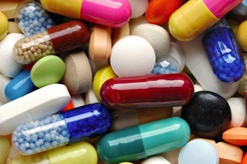 В Думе предлагают создать аналог американской Food and Drug Administration