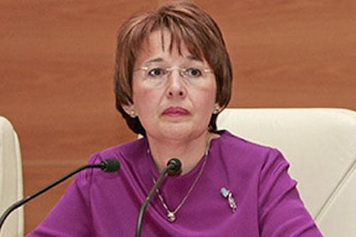 «Справедливая Россия» голосовала против законопроекта о новых налоговых сборах