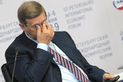 Суд оставил Владимира Евтушенкова под домашним арестом