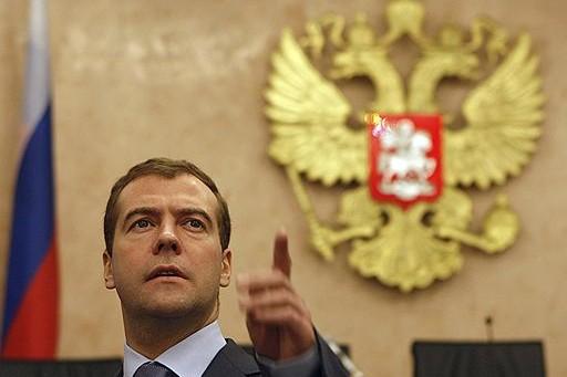 5% потерь российской экономики обусловлены санкциями Запада