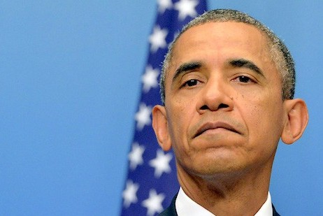 Барак Обама ввел в США новый праздник