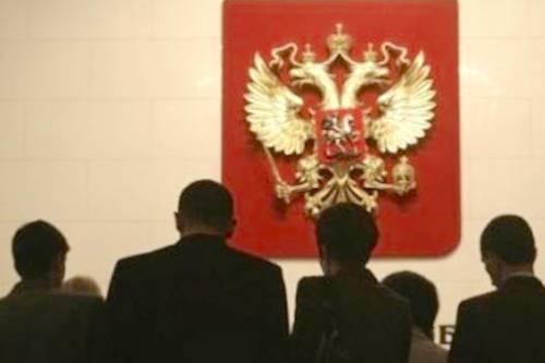 «Справедливая Россия» хочет расширить возможности парламентского контроля