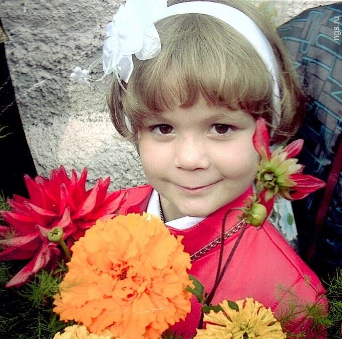 Поисками пропавшей в Кемерово 8-летней девочки занимаются более 700 человек