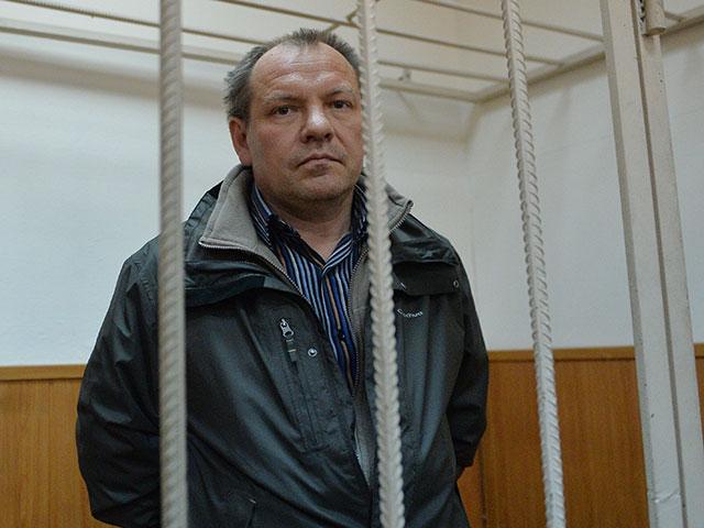 Инженеру аэродромной службы Внуково предъявлено обвинение