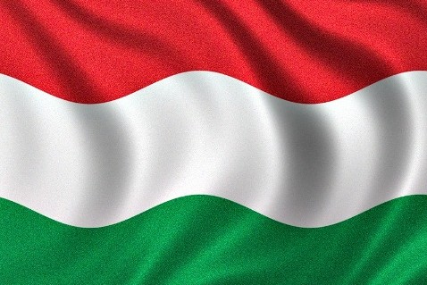 Венгрия предполагает ввести налог на интернет