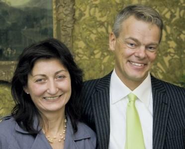 Нобелевским лауреатам грозит судебное преследование