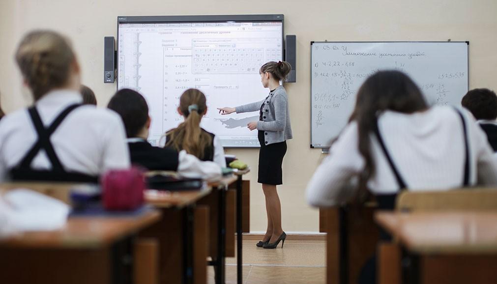 Русский язык в Молдавии перестанет быть обязательным предметом