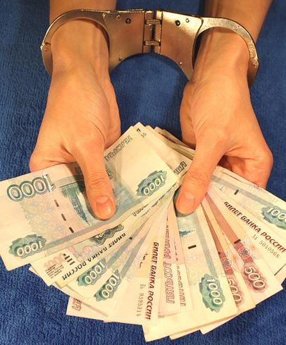 Из Финляндии экстрадировали русскую семью: мошенники присвоили 60 миллионов