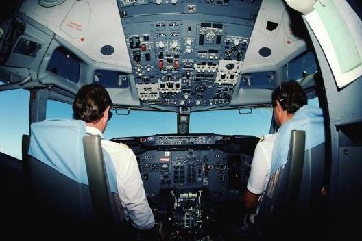52 пилота из Чехии подали заявки на работу в