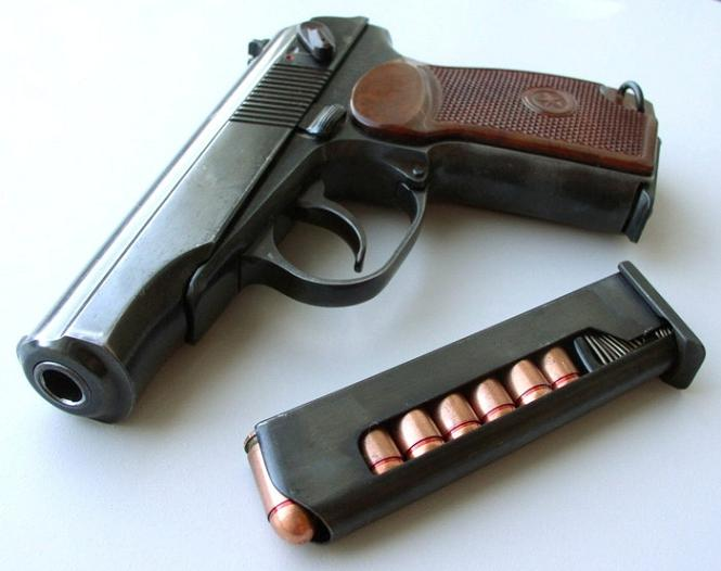 Пермский полицейский получил 2 года колонии за смертельный выстрел в коллегу