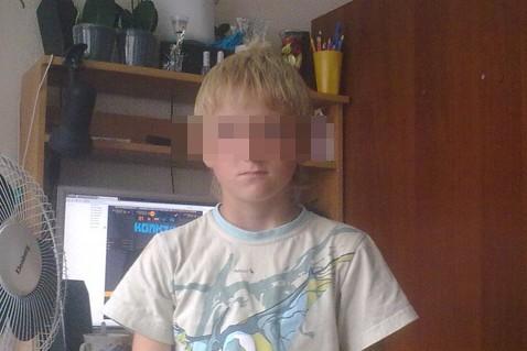 Следствие не исключает, что растерзать 10-летнего в Уфе мог маньяк
