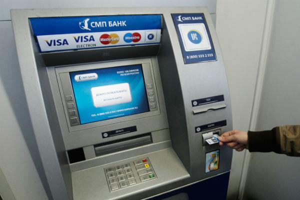 Банк Роттенбергов смекнул, как обойти санкции