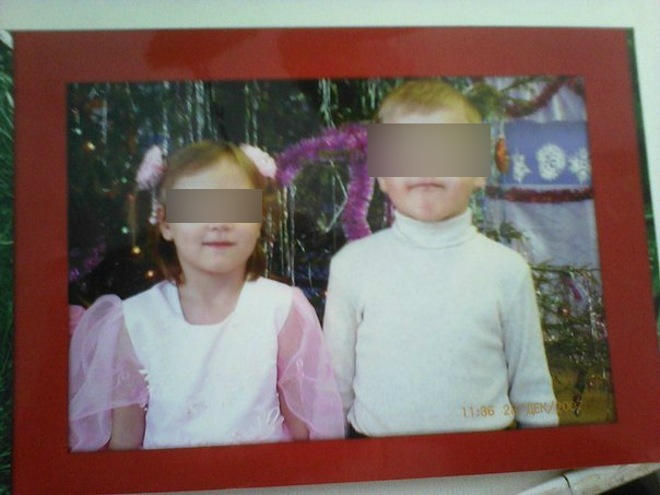 В жестоком убийстве детей в Удмуртии подозревают знакомых