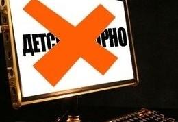 Экс-замдиректора художки во Владивостоке осудили за распространение детского порно