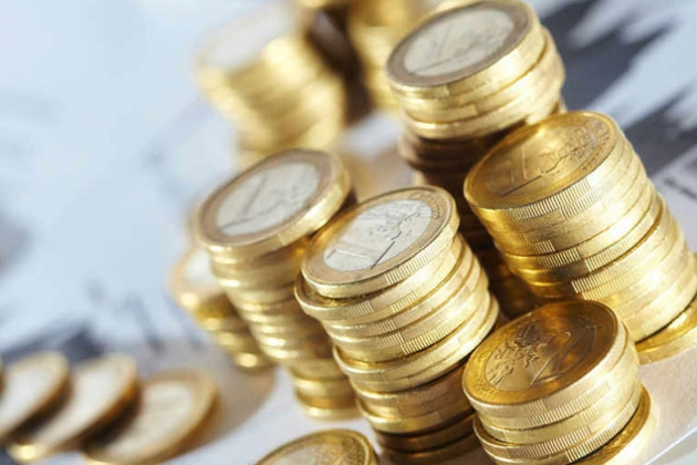 Инвесторы покидают зону евро