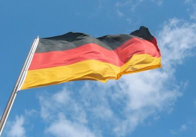 Санкции против России обвалили немецкий экспорт