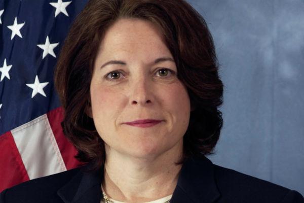 Глава Секретной службы США Джулия Пирсон покинула свой пост