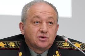 Новый губернатор Донецкой области займется олигархами