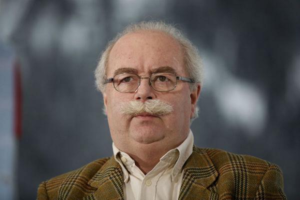Депутат Госдумы предложил увековечить память Кристофа де Маржери