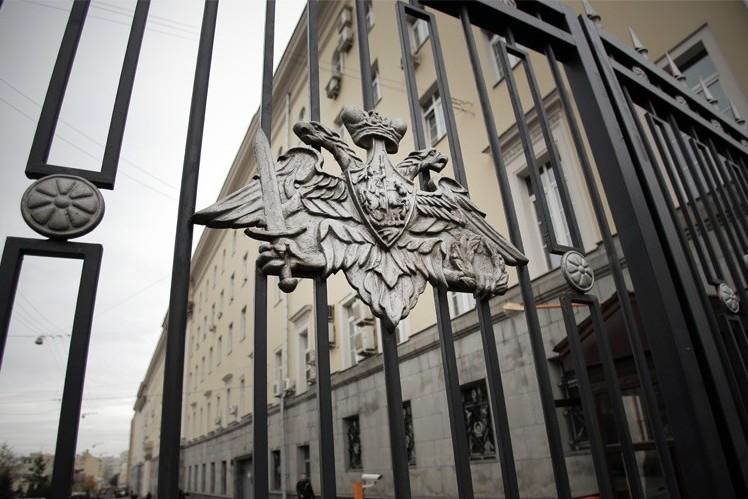 Чиновник Минобороны похитил семь квартир в Москве