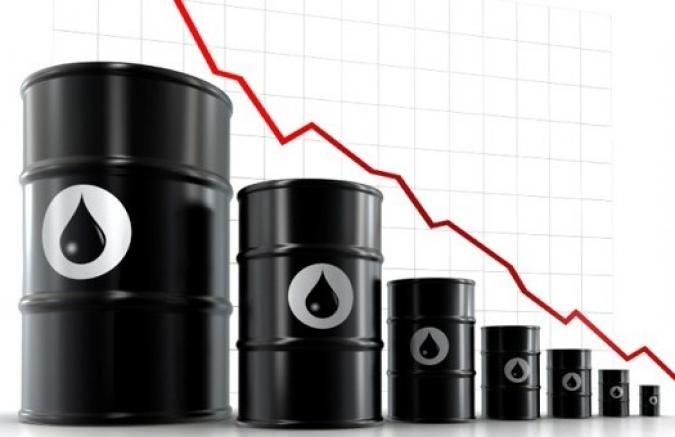 Болевой порог для российского бюджета - 85 долларов за баррель