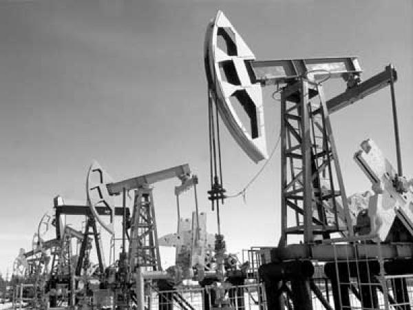 Кувейт прогнозирует падение цен на нефть до 77 долларов