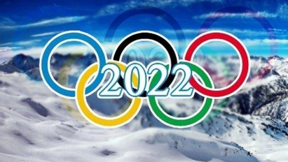 Норвегия не хочет проводить Олимпиаду