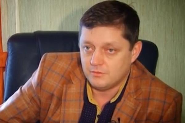 Олег Пахолков: Депутаты Госдумы не могут победить алкогольное лобби