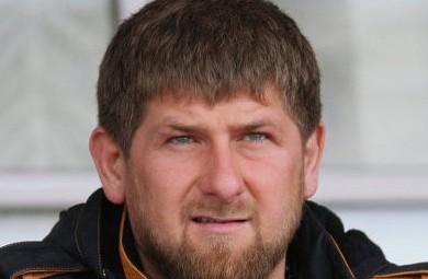 Кадыров заявил, что его люди ищут главаря ИГ, чтобы уничтожить