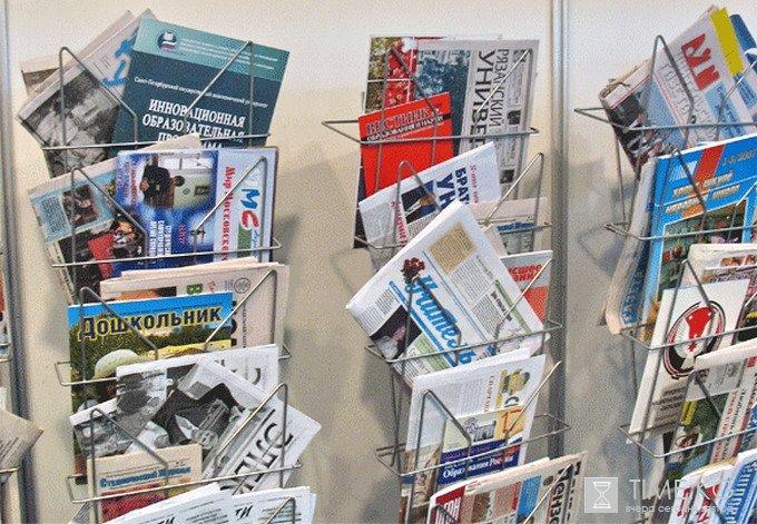 Украинская пресса растиражировала ложь о резолюции ПАСЕ по России
