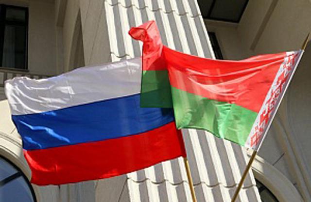 Лукашенко считает жизнеспособной идею общей валюты с Россией