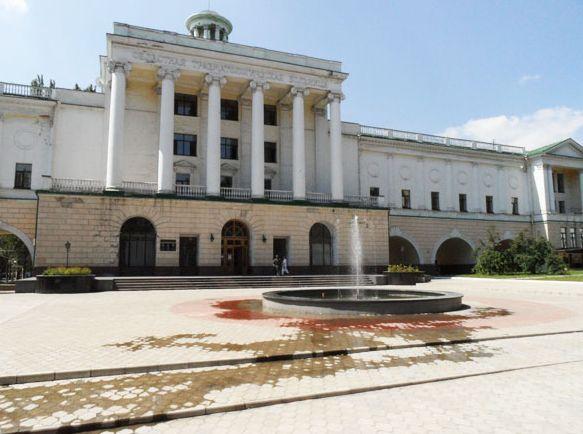 Председатель ОБСЕ требует от сторон конфликта на Украине прекратить войну