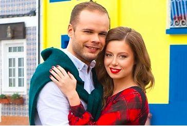 Свадьба Юлии Савичевой обойдется в шесть миллионов долларов