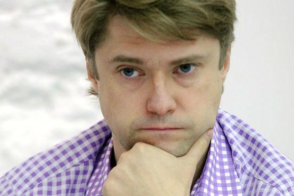 Соратник Навального попросил политическое убежище в Великобритании