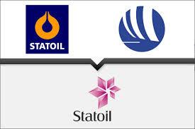 Украина стала получать норвежский газ