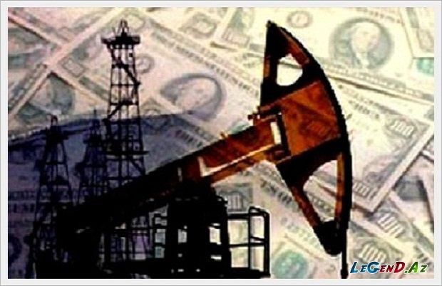 Цена на нефть ещё упадёт, но долго так не продержится